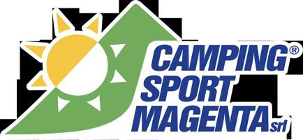 CampingSportMagenta.com