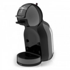 MACCHINA CAFFE NESCAFE DOLCE GUSTO - MINIME ANTHRACITE BY KRUPS