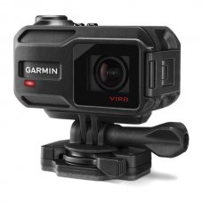 VIDEO CAMERA GARMIN VIRB X