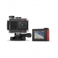 Action Cam Ultra HD 4K@30 fps con stabilizzatore VIRB® Ultra 30