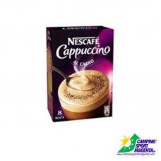 NESCAFE MIXES - Cappuccino al Cacao
