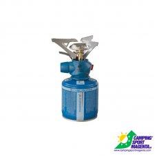 FORNELLO PER CV300/CV470 TWISTER PLUS