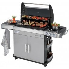 BARBECUE A GAS CAMPINGAZ - 4 Series RBS® LXS