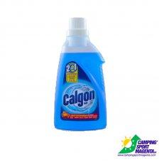 CALGON LIQUIDO 750ML