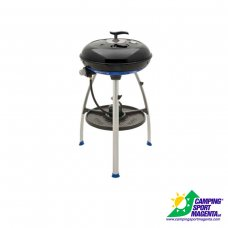 FORNELLO/GRILL A GAS - CARRY CHEF 2 BBQ ROAST PAN - CADAC