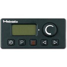 TIMER COMBINATO WEBASTO AT 2000 -12V