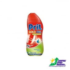 PRIL PERFECT GEL LAVASTOVIGLIE 650ml