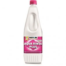 LIQUIDO WC - Aqua Rinse PLUS 1,5 LT