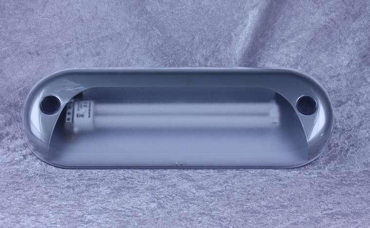 Luce esterna per camper luci led per esterno camper strisce