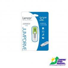 PENNA USB - 32GB JUMPDRIVE V10 - SMALL BLISTER