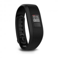 OROLOGIO - ACTIVITY TRACKER VÍVOFIT® 3 BLACK
