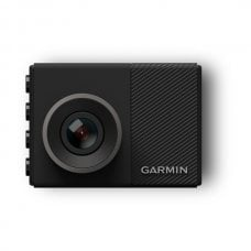 CAMERA Garmin Dash Cam™ 45