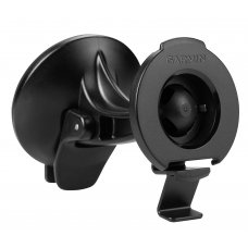 STAFFA VENTOSA - Garmin Suction Cup Mount