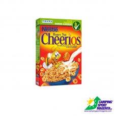 CEREALI - Box Cheerios 375GR