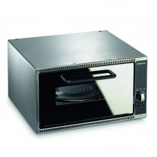 FORNO A GAS - DOMETIC OG 2000 20LT - 310X530X410 MM