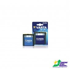 VARTA - 4.5V (normal) - High Energy x1
