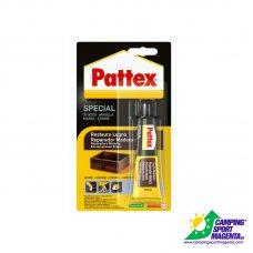 PATTEX LEGNO RESTAURO SCURO 50g