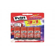COLLA PRITT STICK 22GX4PZ
