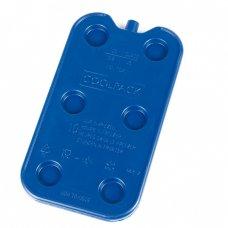 ICEPACK - Ghiaccio sintetico ULTRAPIATTO 400 g