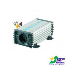 INVERTER WAECO - PerfectPower PP402 350W 12V onda quadra