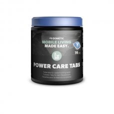 DISGREGANTE WC POWER CARE 16 TABS