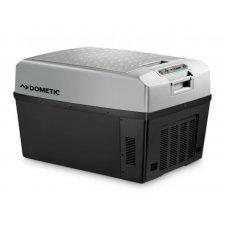 FRIGO PORTATILE - TROPICOOL TCX35 12/24/230V