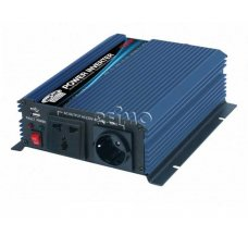 INVERTER Carbest 12/230 Volt 1200 Watt