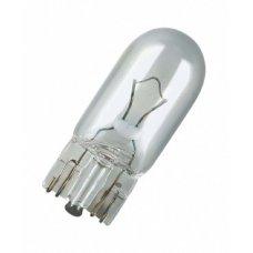 LAMPADINA 2825 Standard - ECE W5W - OSRAM