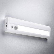 Osram Linear LED Linearled Mobile 1.9 W, Bianco, Lunghezza 20 cm