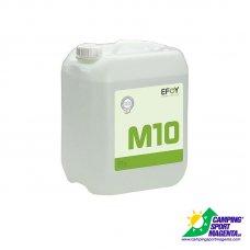CARTUCCIA M10 METANOLO PER EFOY - 10LT