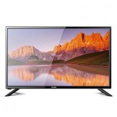 TELEVISORE GRAETZ 32' LED DVB-T2 GR32E3200