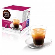 NESCAFE - 16 CIALDE Dolce Gusto Espresso