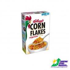 CEREALI - Corn Flakes Gluten Free 375GR