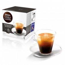 NESCAFE - 16 CIALDE Dolce Gusto Espresso Intenso