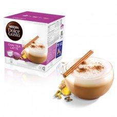NESCAFE - 16 CIALDE Dolce Gusto Chai Tea