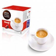 NESCAFE - 16 CIALDE Dolce Gusto Caffè Buondi