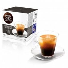 NESCAFE - 30 CIALDE Dolce Gusto Espresso Intenso