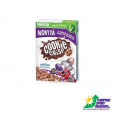 CEREALI - Box Cookie Crisp 260GR