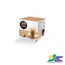 NESCAFE - 30 CIALDE Dolce Gusto Espresso Macchiato CORTADO