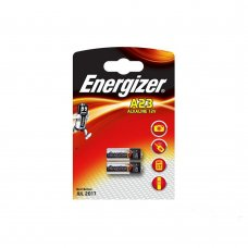 Energizer - Alcalina - A23/E23A Alkaline FSB2 ZM