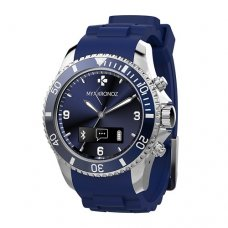 OROLOGIO - ZeClock BLUE