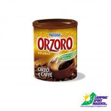 ORZORO - Solubile con Caffè
