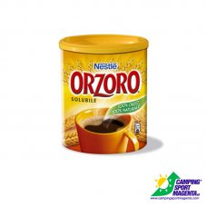 ORZORO - Box Orzo Solubile 120GR
