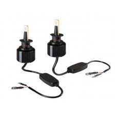 LAMPADA HALO LED BLADE 9-32V - (H1) - 16W