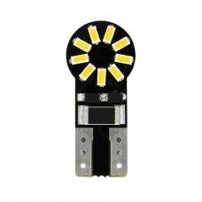 COPPIA LAMPADE Hyper-Led Power 18 - 12V - (T10)