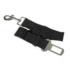 Cintura di sicurezza per animali - S - 35-46 cm