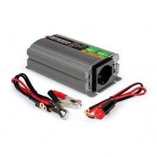 POWER INVERTER 300W 12/220V SPUNTO 600W