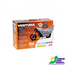 COPRIMOTO VENTURA TG.XL