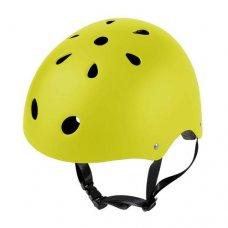 CASCO BICI - California, casco ciclo bimbo - M - 55-58