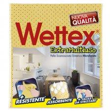 WETTEX EXTRA MULTIUSO 1PZ